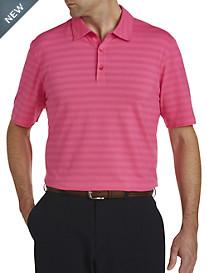 Cutter & Buck™ CB DryTec™ Shoregrass Jersey Polo