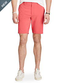 Polo Ralph Lauren® All-Day Beach Swim Shorts