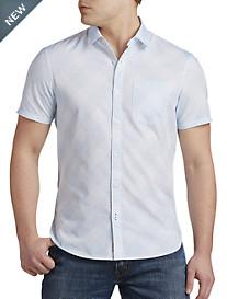 Original Penguin® Argyle Pindot Sport Shirt