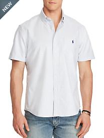 Polo Ralph Lauren® Oxford Sport Shirt