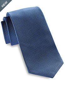 Jack Victor® Non Solid Neat Tie