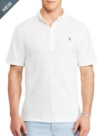 Polo Ralph Lauren® Hampton Cotton Shirt