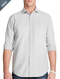 Polo Ralph Lauren® Chambray Sport Shirt