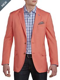 TailorByrd Sport Coat