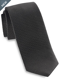 Eton® Dot Silk Tie