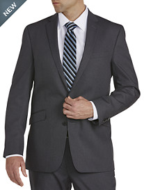 Kenneth Cole Reaction Tailored Fit Suit Jacket