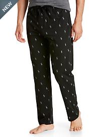 Polo Ralph Lauren® Classic Knit Sleep Pants