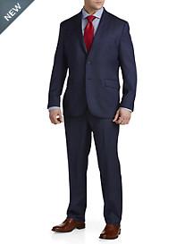 Daniel Hechter® Tonal Neat Nested Suit