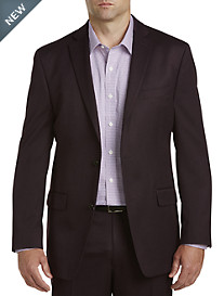 Michael Kors® Tonal Suit Jacket