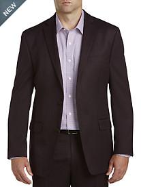 Michael Kors® Tonal Suit Jacket