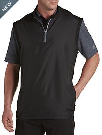 adidas® Golf Club Wind Vest