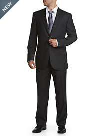 Jack Victor® Classic Mini Neat Nested Suit