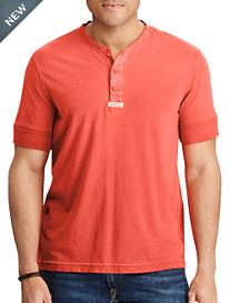 Polo Ralph Lauren® Jersey Henley