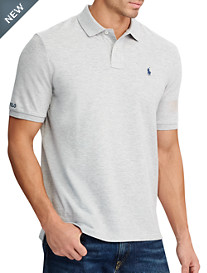Polo Ralph Lauren® Featherweight Mesh Polo
