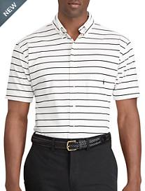 Polo Ralph Lauren® Stripe Oxford Sport Shirt