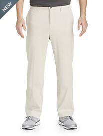 Callaway® Opti-Stretch Golf Pants
