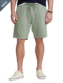 Polo Ralph Lauren® Spa Terry Shorts