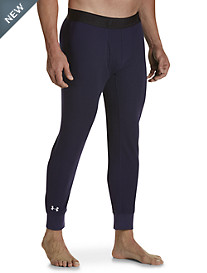 Under Armour® Waffle-Knit Leggings