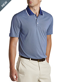 Brooks Brothers® Performance Series Knit Golf Polo