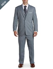 English Laundry™ Glen Plaid 3-Pc Nested Suit