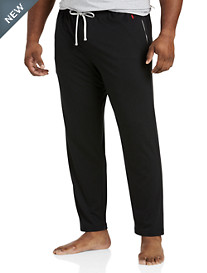Polo Ralph Lauren® Supreme Comfort Sleep Pants