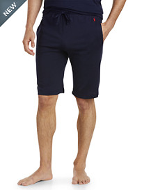 Polo Ralph Lauren® Supreme Comfort Sleep Shorts