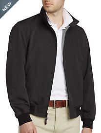 Sanyo® Edgar Lightweight Barracuda Jacket