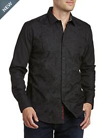 Robert Graham® Onyx Sport Shirt