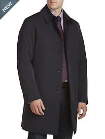Sanyo® Leonard Microfiber Raincoat