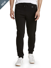 Michael Kors® Logo Fleece Pants
