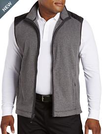 Cutter & Buck® CB WeatherTec™ Cedar Park Vest