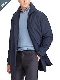 Polo Ralph Lauren® 3-in-1 Commuter Coat