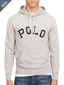 Polo Ralph Lauren® Vintage Fleece Hoodie