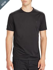 Polo Ralph Lauren® Classic Fit Micro-Dot T-Shirt