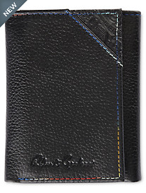 Robert Graham® Clark Trifold Wallet