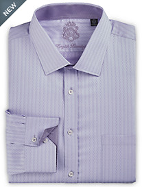 English Laundry™ Geo Dobby Dress Shirt