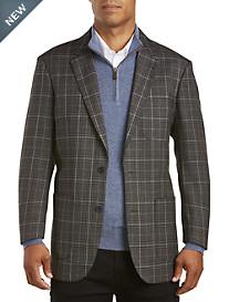 English Laundry™ Plaid Sport Coat