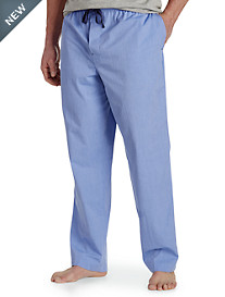 Majestic International® End-on-End Cotton Lounge Pants