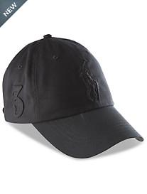 Polo Ralph Lauren® Big Pony Sport Cap