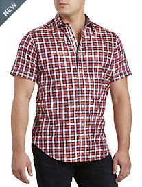 Robert Graham® Tangeier Sport Shirt