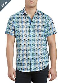 Robert Graham® Ipanema Sport Shirt