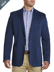 Daniel Hechter® Stretch Cotton Sport Coat