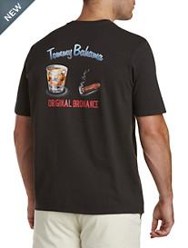 Tommy Bahama® Original Bromance Graphic Tee