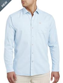 Tommy Bahama® Island Twill Shirt