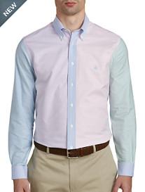 Brooks Brothers® Non-Iron Oxford Fun Shirt