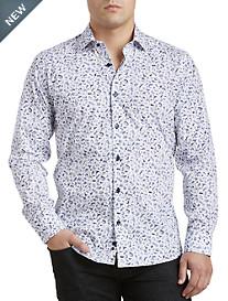 Jared Lang Critter Sport Shirt