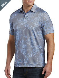 Tommy Bahama® Golf Coast Polo