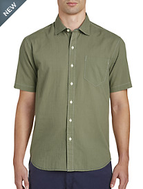 Tommy Bahama® Salvatore Sport Shirt