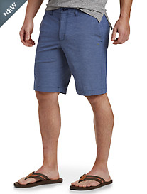 Tommy Bahama® Stretch Chip and Run Shorts