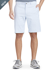 Callaway® Oxford Active Shorts